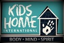 Kids Home International