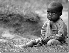 African_child